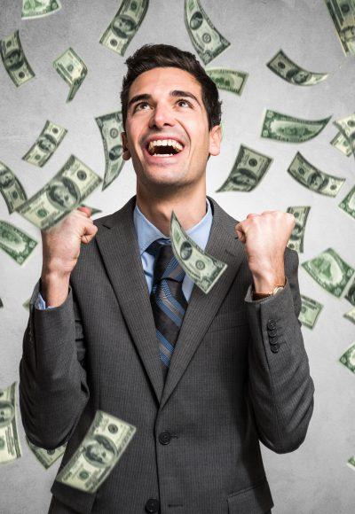 Das sind die bestbezahltesten Berufe/Jobs: Top 7