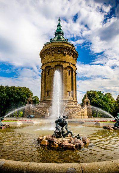 Denkmaltechnischer Assistent – Ausbildung, Gehalt,  Studium und Perspektive