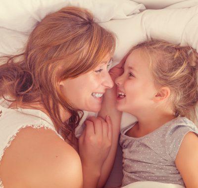 Elternzeit beantragen: So gehts richtig!