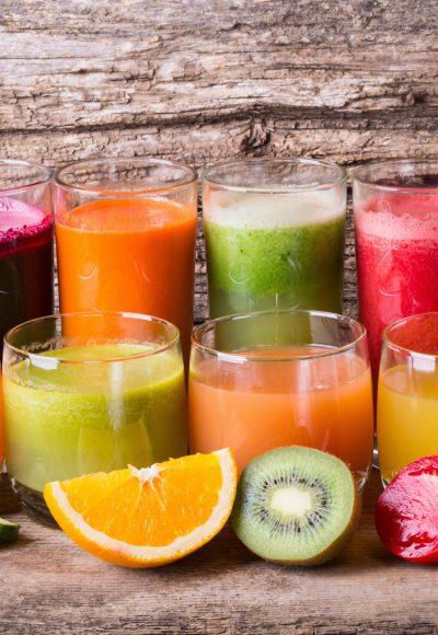 Fachkraft für Fruchtsafttechnik: Ausbildung ● Gehalt ● Studium ● Perspektive