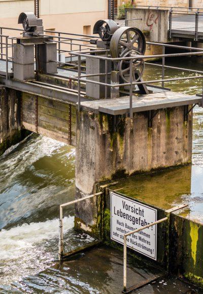 Fachkraft für Wasserwirtschaft – Ausbildung, Gehalt,  Studium und Perspektive