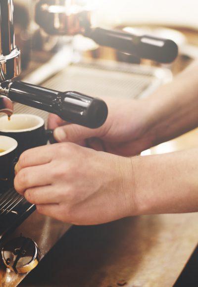 Gastgewerbe und Hauswirtschaft: Die 5 besten Jobs