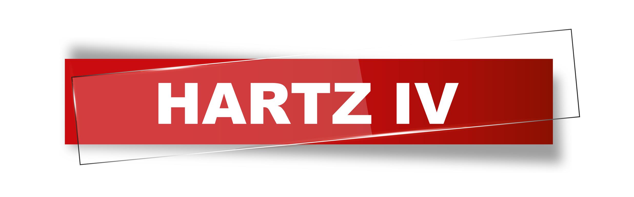 Hartz 4 Hilft Hartz 4