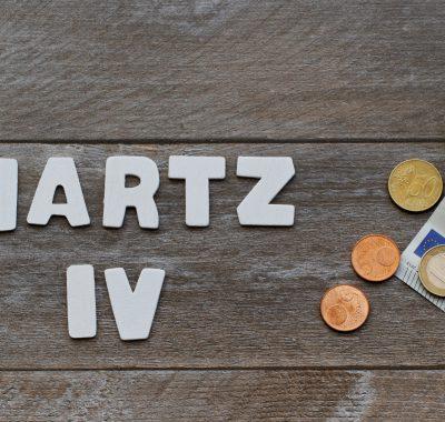 Hartz IV und Nebenjob: Das müssen Sie wissen!