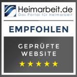 Heimarbeit_de_Siegel-150x150