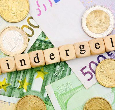 Endlich: mehr Kindergeld für Familien 2016!