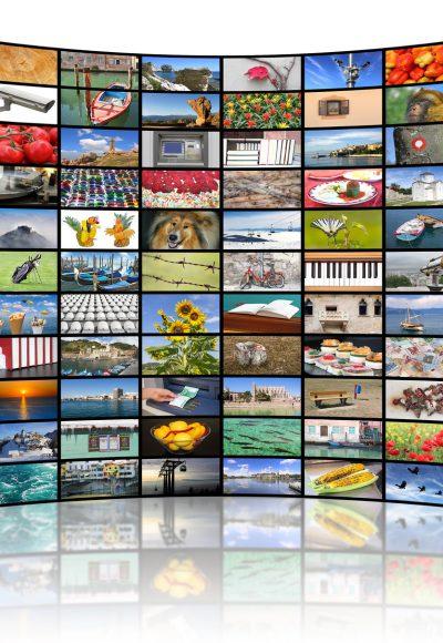 Mediamarkt: Gehalt, Nebenjob, Karriere und Ausbildung