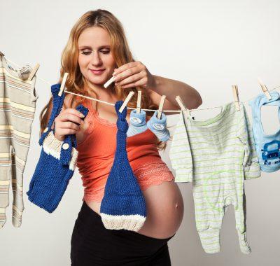 Perspektiven für alleinerziehende Mütter