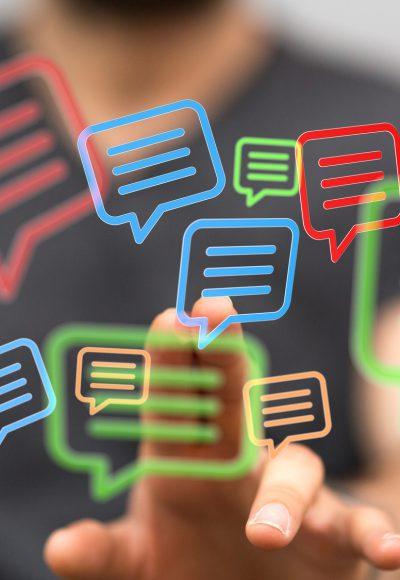 Servicefachkraft für Dialogmarketing: Ausbildung ● Gehalt ● Studium ● Perspektive