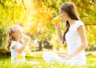 Sorgerecht: Entscheidungsbefugnisse der Eltern bei gemeinsamer elterlicher Sorge