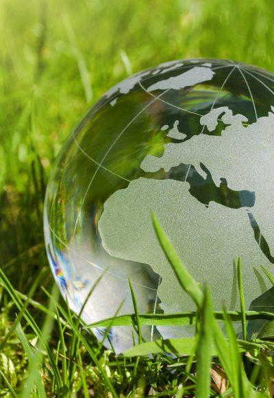 Umweltschutzberufe – die 5 besten Jobs