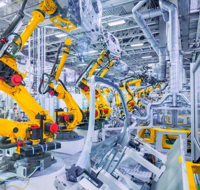 Volkswagen AG: Gehalt, Nebenjob, Karriere & Ausbildung