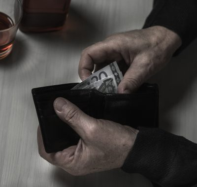 Wird Ihre Rente zum Leben reichen?