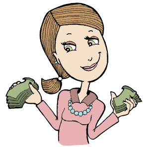geld von zuhause verdienen heimarbeit
