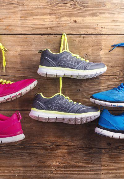 Adidas: Gehalt · Nebenjob · Karriere · Ausbildung