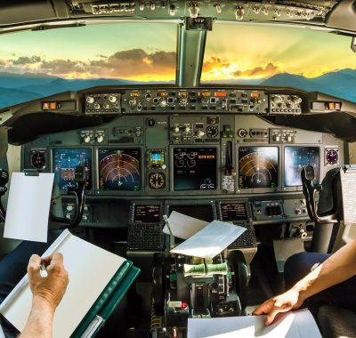 Airbus: Gehalt · Nebenjob · Karriere · Ausbildung