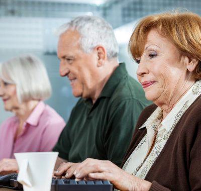 Altersteilzeitgesetz: Das müssen Sie wissen!