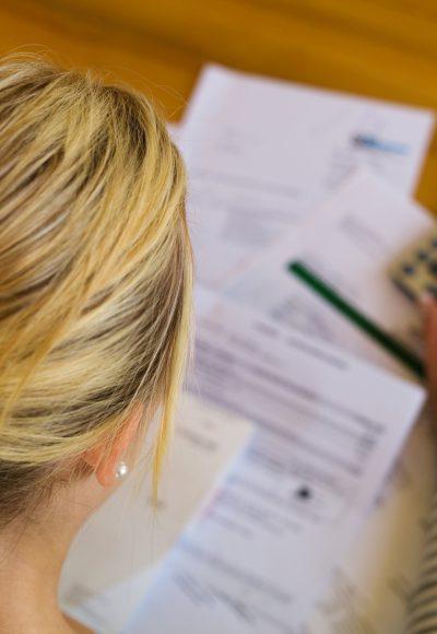 Arbeitslosengeld II (ALG II): Leistungen zur Grundsicherung für Arbeitsuchende