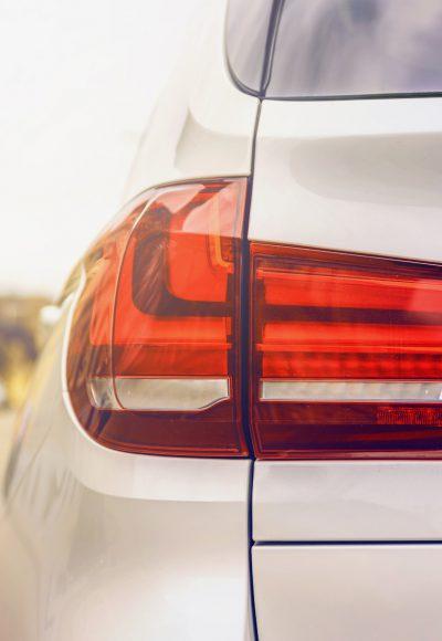 BMW: Gehalt · Nebenjob · Karriere · Ausbildung