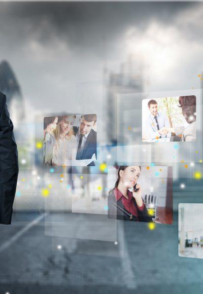 Bertelsmann: Gehalt, Nebenjob, Karriere & Ausbildung