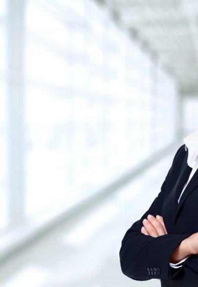 Deutsche Bank: Gehalt · Nebenjob · Karriere · Ausbildung