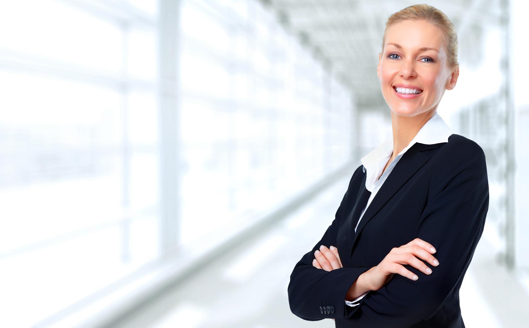 Deutsche Bank Gehalt Nebenjob Karriere Ausbildung Heimarbeit De