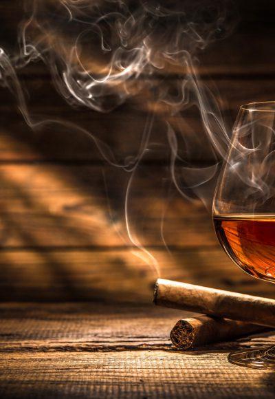 Geld verdienen als Raucher: So gehts!