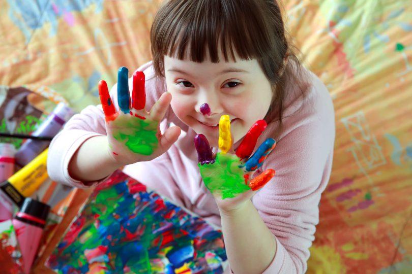 Kindergeld und steuerliche Freibeträge für Kinder mit Behinderung