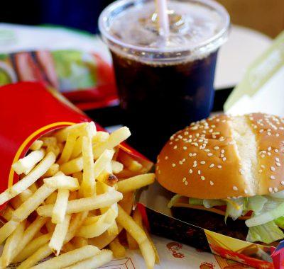 McDonalds: Gehalt · Nebenjob · Karriere · Ausbildung