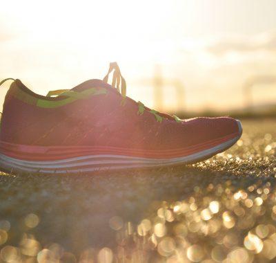 Nike: Gehalt · Nebenjob · Karriere · Ausbildung