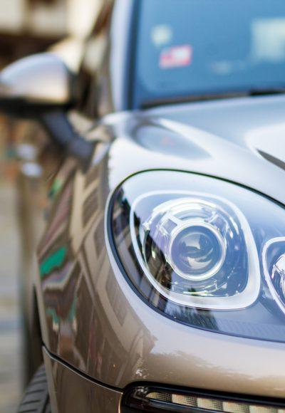 Porsche: Gehalt, Nebenjob, Karriere & Ausbildung