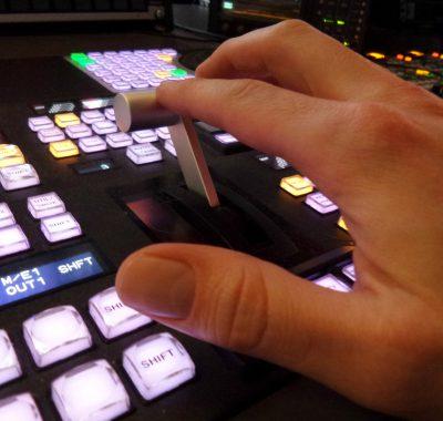 ProSiebenSat.1 Media: Gehalt · Nebenjob · Karriere · Ausbildung