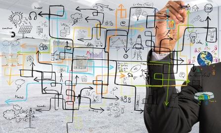 Siemens: Gehalt, Nebenjob, Karriere und Ausbildung