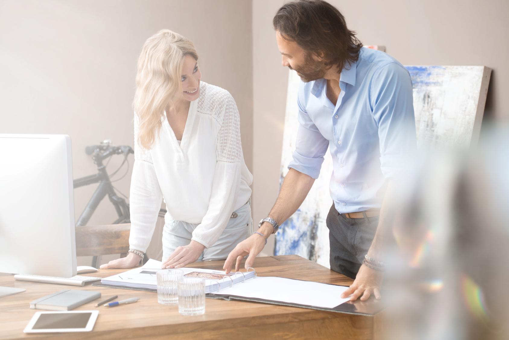 Technischer produktdesigner ausbildung gehalt studium for Produktdesigner gehalt