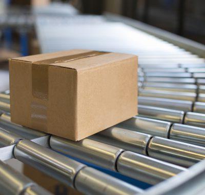 Verpackungsmittelmechaniker: Ausbildung ● Gehalt ● Studium ● Perspektive