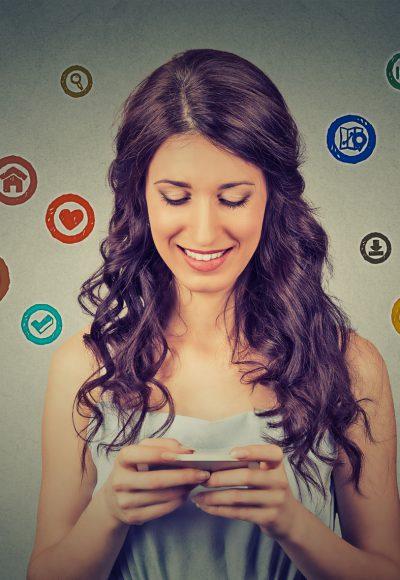 Vodafone: Gehalt · Nebenjob · Karriere · Ausbildung