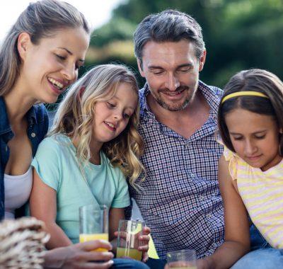 Wohngeld für studierende Eltern: Jetzt beantragen