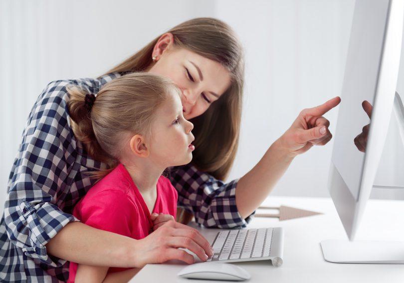 Beruf: Familienfreundliche Unternehmen