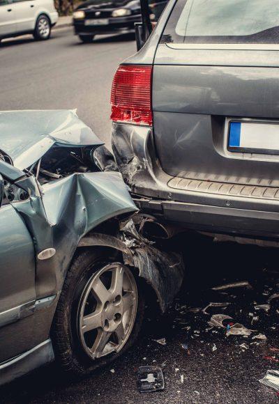AXA KFZ-Versicherung sofort kündigen: Hier online kündigen!
