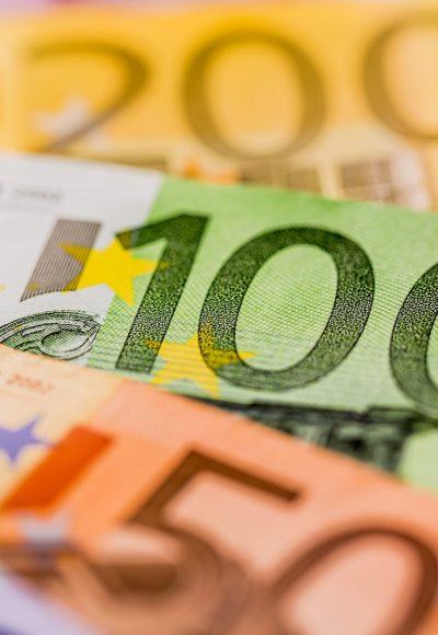 Aktuell Lohnsteuerhilfeverein sofort kündigen: Hier online  kündigen!