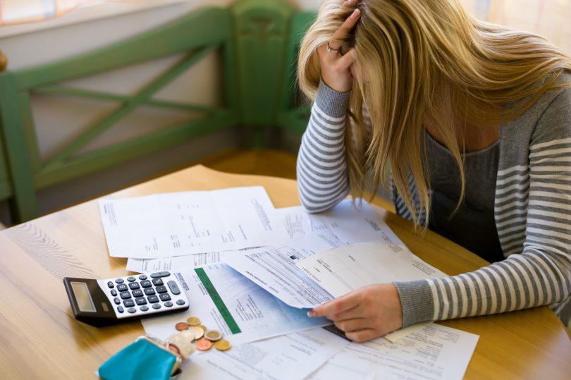 Arbeitslosengeld: So viel steht Ihnen zu!