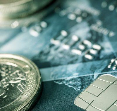 Barclaycard sofort kündigen: Hier online kündigen!
