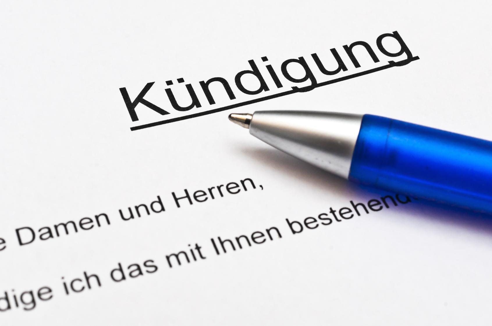 ist c date kostenlos Bensheim