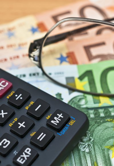 Hartz IV Urteil: Jobcenter muss Brille bezahlen