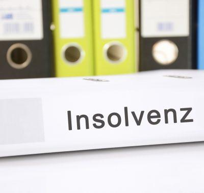Insolvenzverfahren: Das müssen Sie wissen!