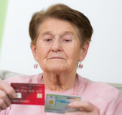 Krankenversicherung für Rentner: Jetzt lesen