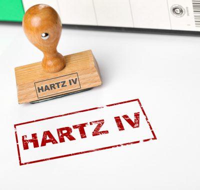 Umfangreiche Anpassungen der Hartz-IV-Reformen beschlossen