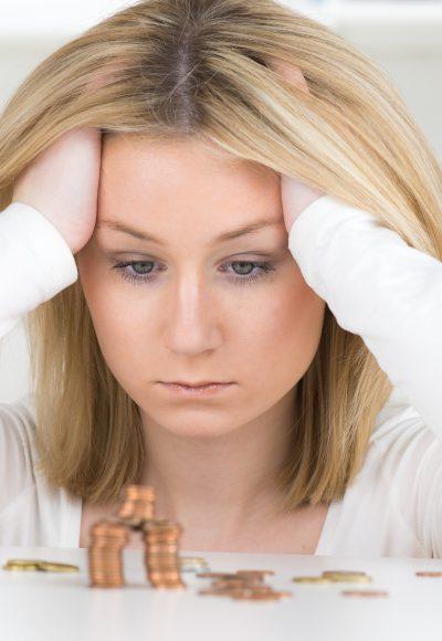 Mietschulden: Das können Sie jetzt tun!
