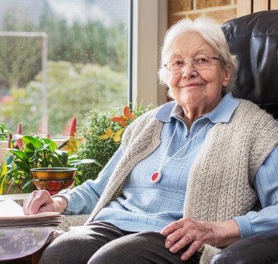 Pflegestufe 1 Voraussetzungen: Jetzt lesen