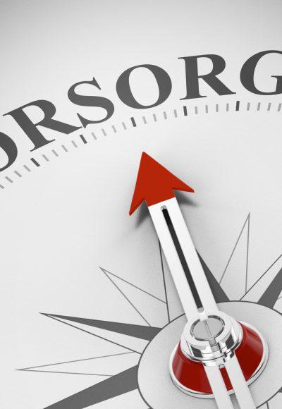 Rentenversicherung Beitragssatz: Das müssen Sie wissen!